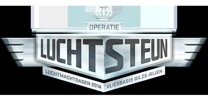 logo-luchtsteun