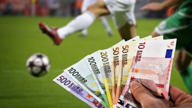 sport-en-geld